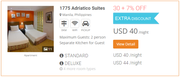 21775-adriatico-suites