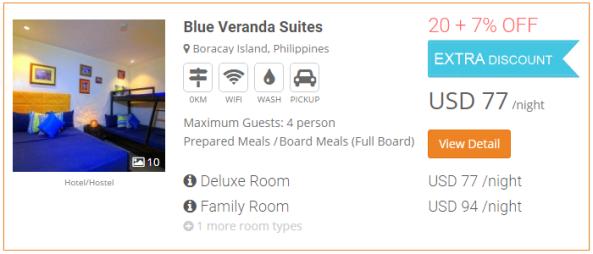 blue-veranda-suites