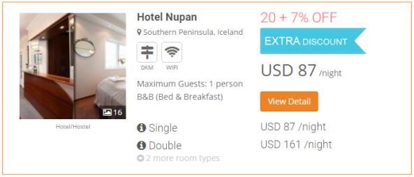 hotel-nupan