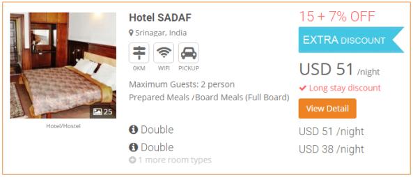 hotel-sadaf