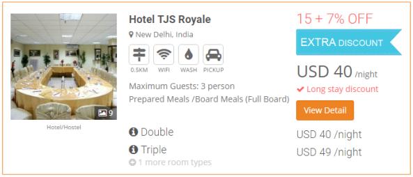 hotel-tjs-royale