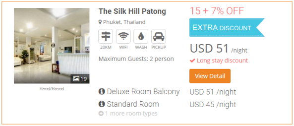 the-silk-hill-patong