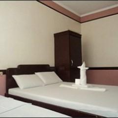slim room4