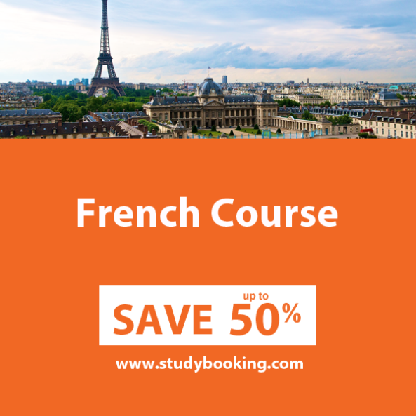French-Course
