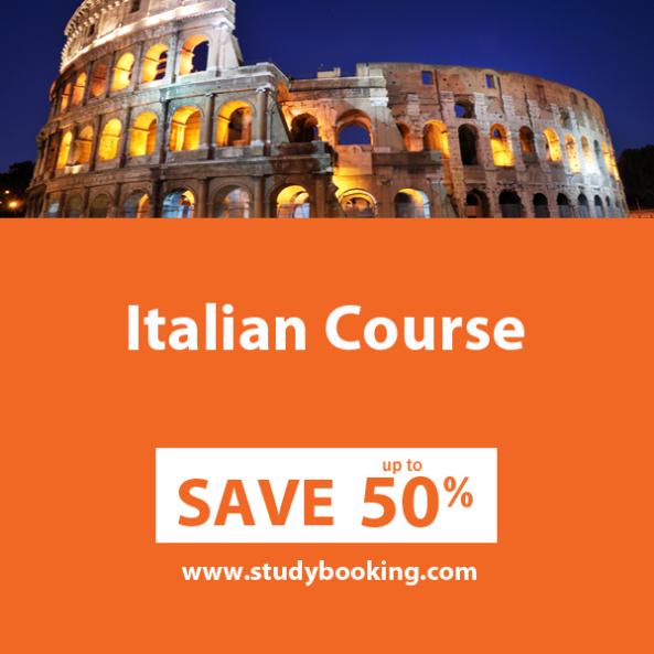Italian-Course
