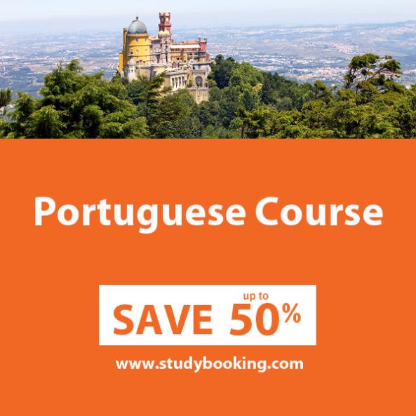 Portuguese-Course