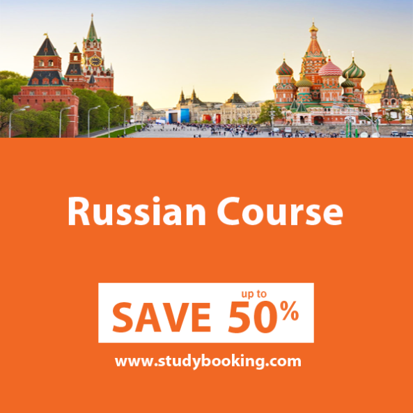 Russian-Course