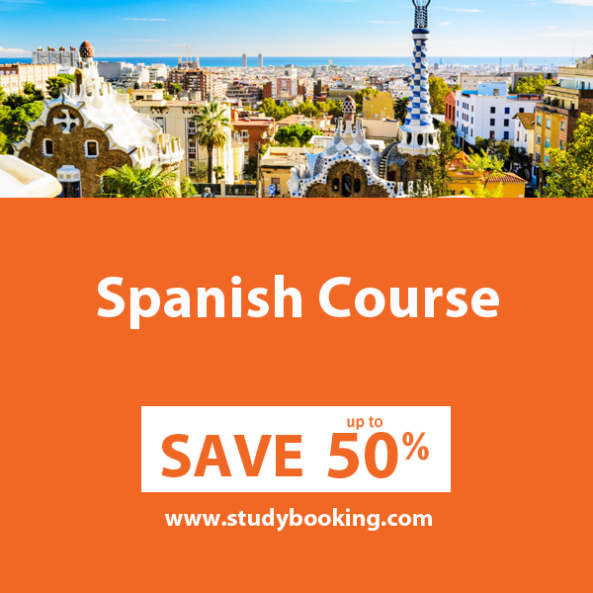 Spanish-Course