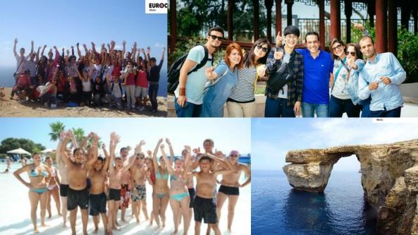 malta-students